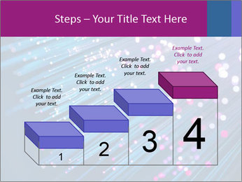 0000077323 PowerPoint Templates - Slide 64