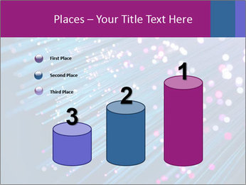 0000077323 PowerPoint Templates - Slide 65