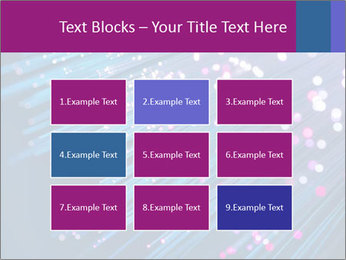 0000077323 PowerPoint Templates - Slide 68