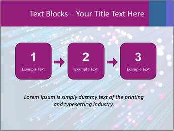 0000077323 PowerPoint Templates - Slide 71