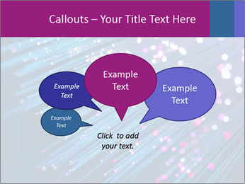 0000077323 PowerPoint Templates - Slide 73
