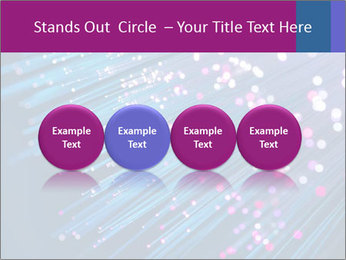 0000077323 PowerPoint Template - Slide 76