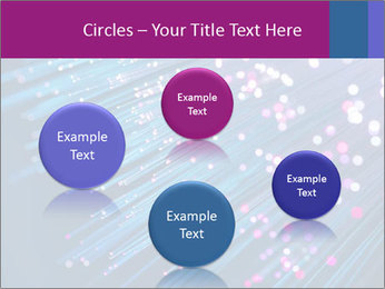 0000077323 PowerPoint Templates - Slide 77
