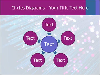 0000077323 PowerPoint Templates - Slide 78