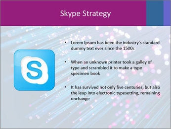 0000077323 PowerPoint Template - Slide 8