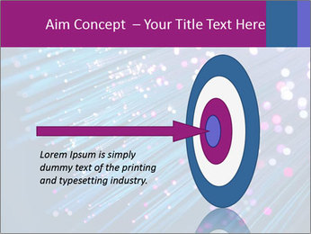 0000077323 PowerPoint Templates - Slide 83