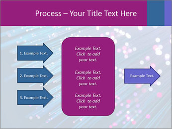 0000077323 PowerPoint Templates - Slide 85