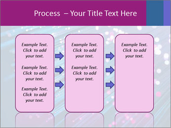 0000077323 PowerPoint Templates - Slide 86