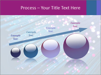 0000077323 PowerPoint Templates - Slide 87