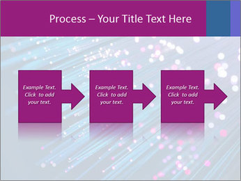 0000077323 PowerPoint Template - Slide 88