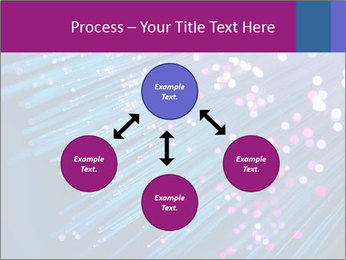 0000077323 PowerPoint Templates - Slide 91