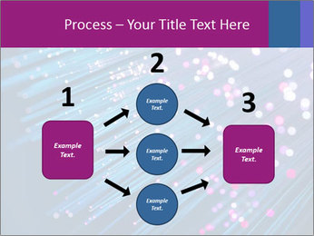0000077323 PowerPoint Templates - Slide 92