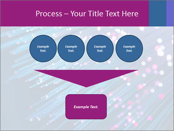 0000077323 PowerPoint Templates - Slide 93