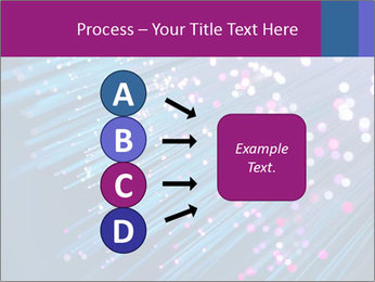 0000077323 PowerPoint Templates - Slide 94