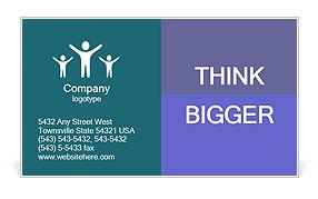 0000077324 Business Card Templates