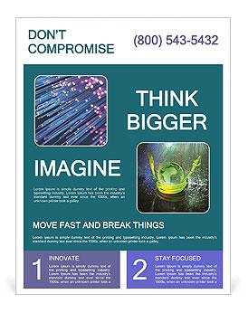 0000077324 Flyer Templates