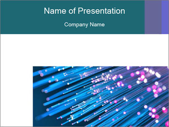 0000077324 PowerPoint Template