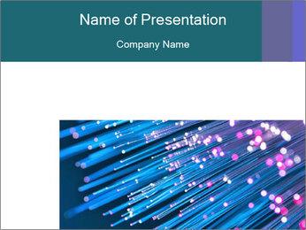 0000077324 PowerPoint Template - Slide 1