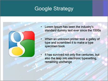 0000077324 PowerPoint Template - Slide 10