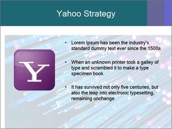 0000077324 PowerPoint Template - Slide 11