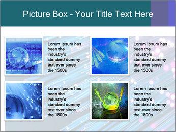 0000077324 PowerPoint Template - Slide 14