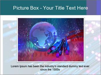 0000077324 PowerPoint Template - Slide 15