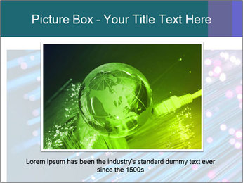 0000077324 PowerPoint Template - Slide 16