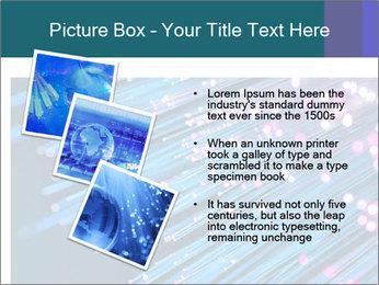 0000077324 PowerPoint Template - Slide 17