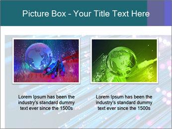 0000077324 PowerPoint Template - Slide 18