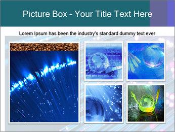 0000077324 PowerPoint Template - Slide 19