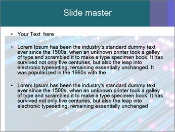 0000077324 PowerPoint Template - Slide 2