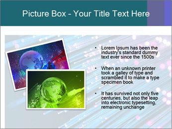 0000077324 PowerPoint Template - Slide 20