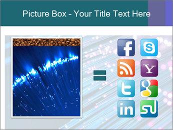 0000077324 PowerPoint Template - Slide 21