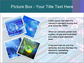 0000077324 PowerPoint Template - Slide 23