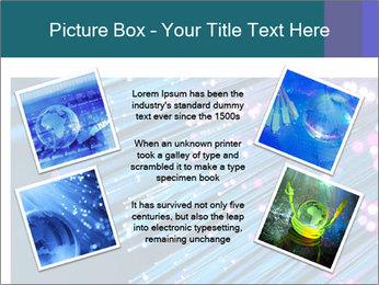 0000077324 PowerPoint Template - Slide 24