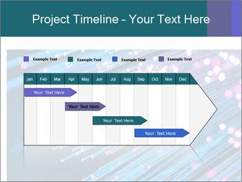 0000077324 PowerPoint Template - Slide 25