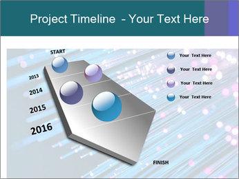 0000077324 PowerPoint Template - Slide 26