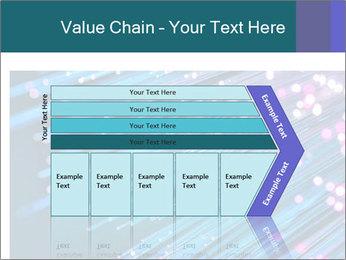 0000077324 PowerPoint Template - Slide 27