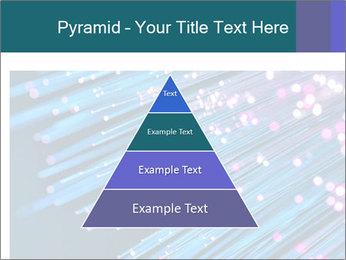0000077324 PowerPoint Template - Slide 30