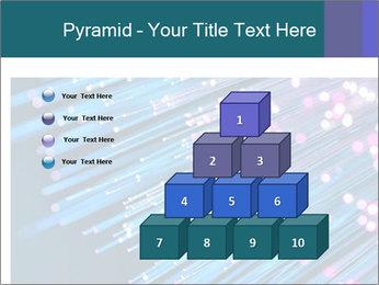 0000077324 PowerPoint Template - Slide 31