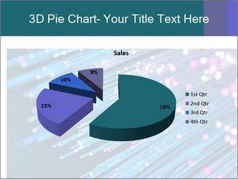 0000077324 PowerPoint Template - Slide 35