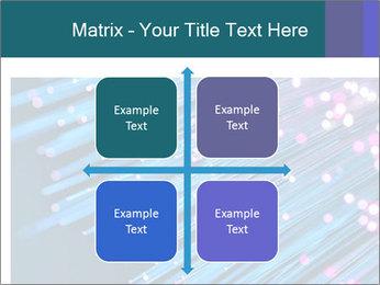 0000077324 PowerPoint Template - Slide 37