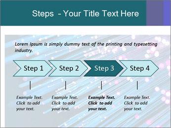 0000077324 PowerPoint Template - Slide 4