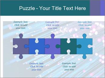0000077324 PowerPoint Template - Slide 41