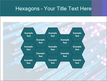 0000077324 PowerPoint Template - Slide 44