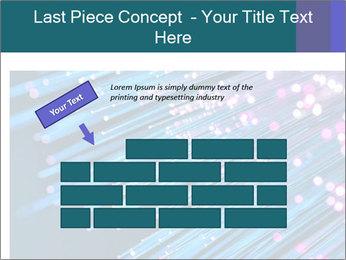 0000077324 PowerPoint Template - Slide 46