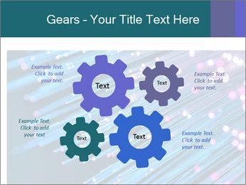 0000077324 PowerPoint Template - Slide 47