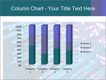 0000077324 PowerPoint Template - Slide 50