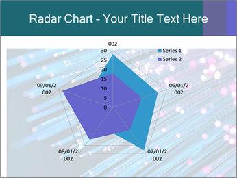 0000077324 PowerPoint Template - Slide 51