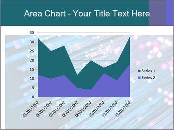 0000077324 PowerPoint Template - Slide 53